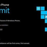 Windows Phone 8: o que deve ser revelado hoje